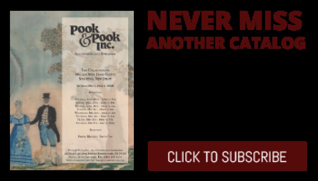 catalog-button