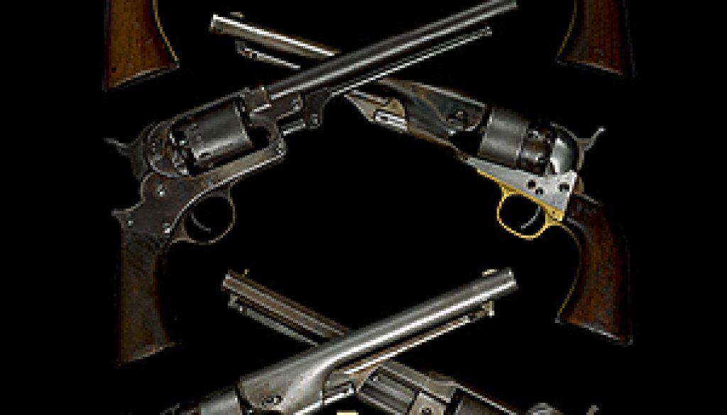 2016 11 12 Firearms Sporting