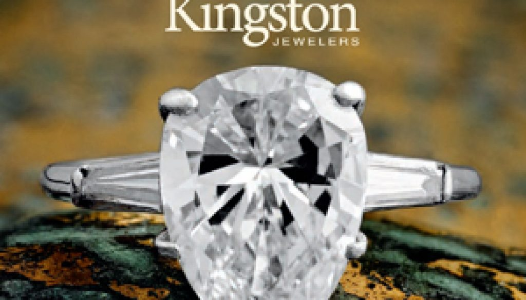 2018 11 30 Jewelry