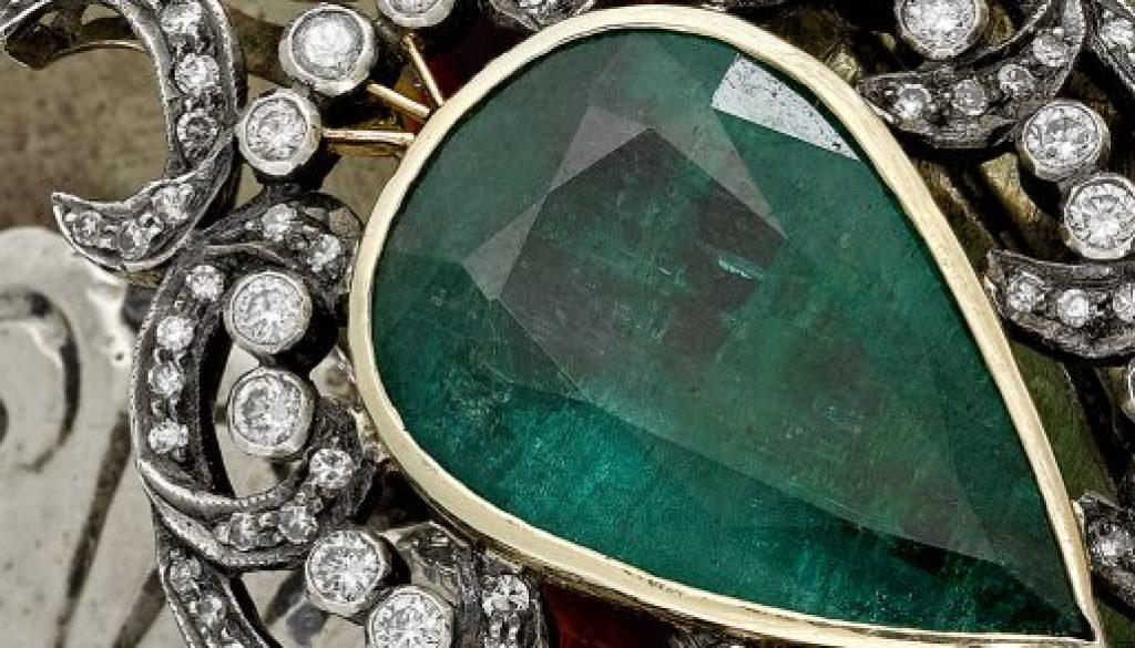 2018 11 Jewelry 02