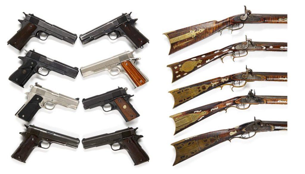 1280 X 720 Firearms Day 1