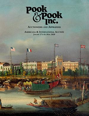 20200118 Americana & International Cover
