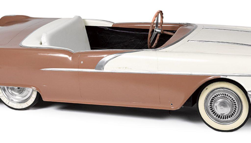 Pink Car 1 DEC20CAT RGB