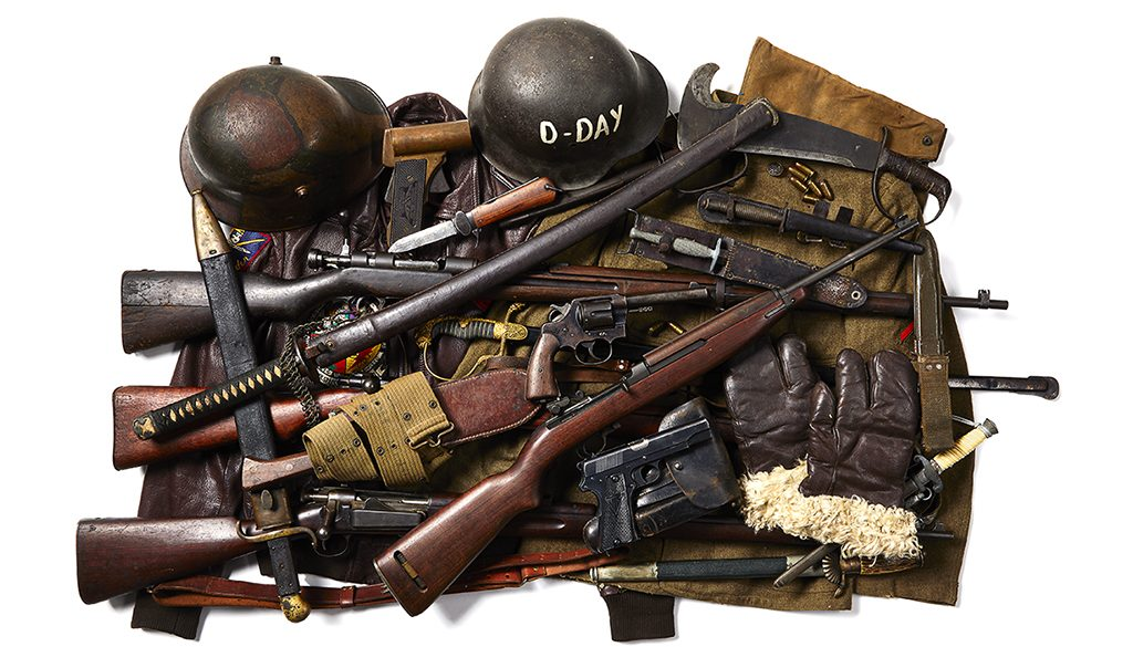 1024 X 600 Firearms Day 2
