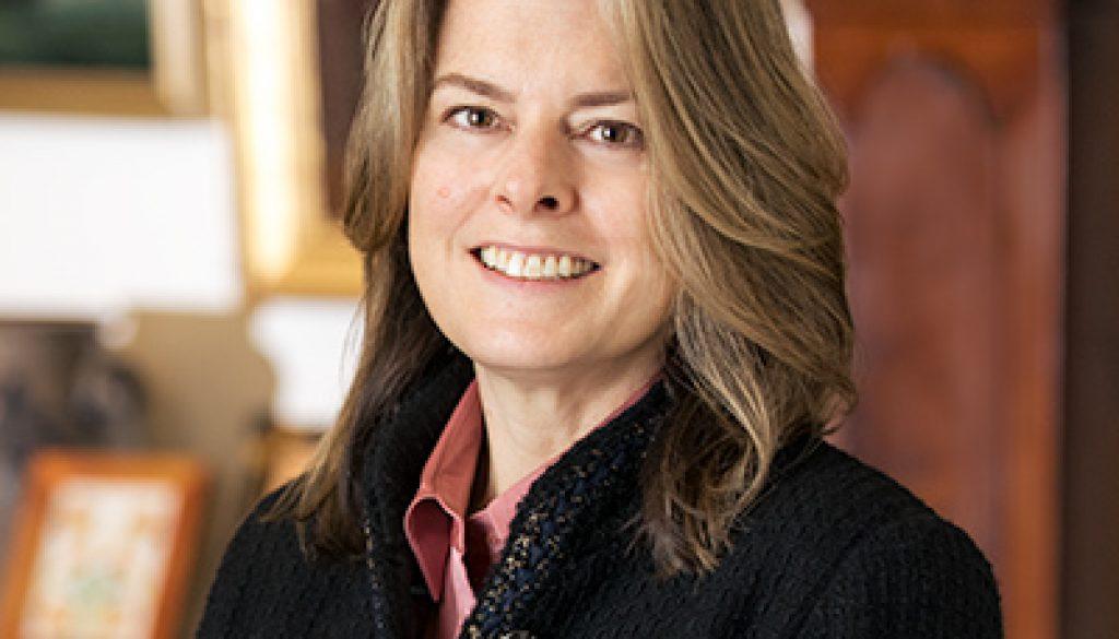 Cynthia Layers